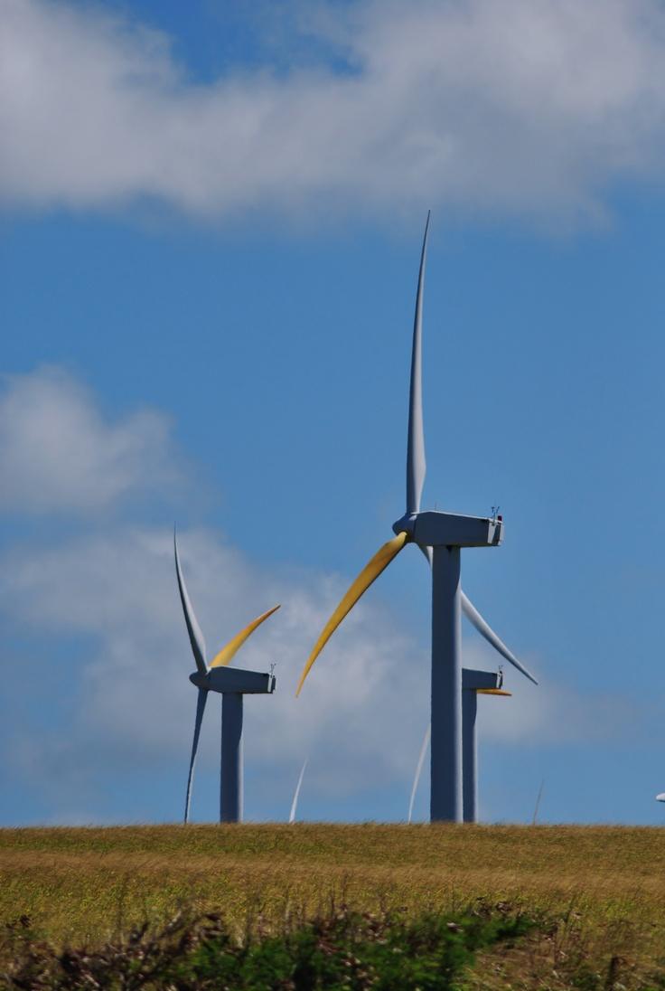 42 best wind turbines images on pinterest wind turbine