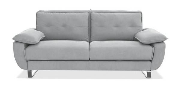 Fling 3 Seater Sofa Bed  Tiana | DFS