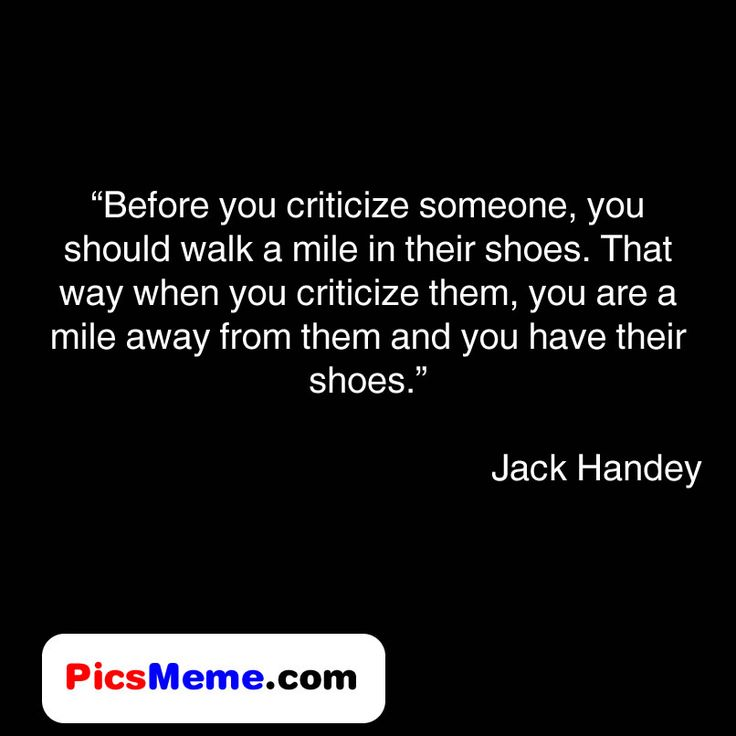 Funny Quotes By Jack Handey. QuotesGram