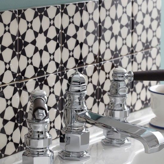 Monochrome-tiles.jpg (550×550)