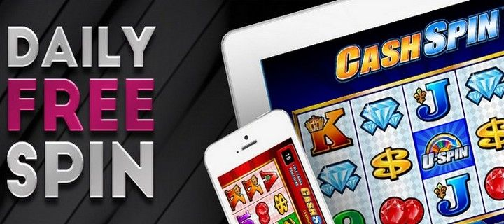 Play your favourite online slot games for free with the chance to win real money and without risking any of your own. Many online casinos offer free spin bonuses as part of their new player welcome bonus. Check out our selection of the best no deposit free spins bonuses available on our website. #casino #slot #bonus #Free #gambling #play #games