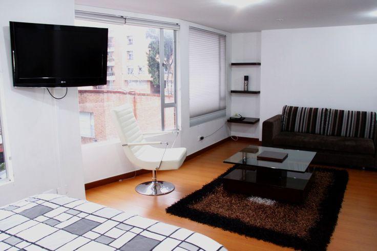 Apartamentos Amoblados Bogota – Tranquilidad y Comodidad #apartments #in #smyrna #tn http://apartments.remmont.com/apartamentos-amoblados-bogota-tranquilidad-y-comodidad-apartments-in-smyrna-tn/  #apartamentos para rentar # SANTA BARBARA AR2 Apartamento ubicado en la Carrera 17A con Calle 113 en el Edificio Torres de Aratoca 2 Apartamento 302. Muy cerca de Centros Comerciales, Entidades Financieras, Restaurantes Embajadas, Parques de Diversiones, Sitios Turísticos y Supermercados. Personas…