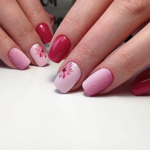 1000 idee su unghie gel su pinterest unghie in gel rosa for Kiko 365 tattoo rose