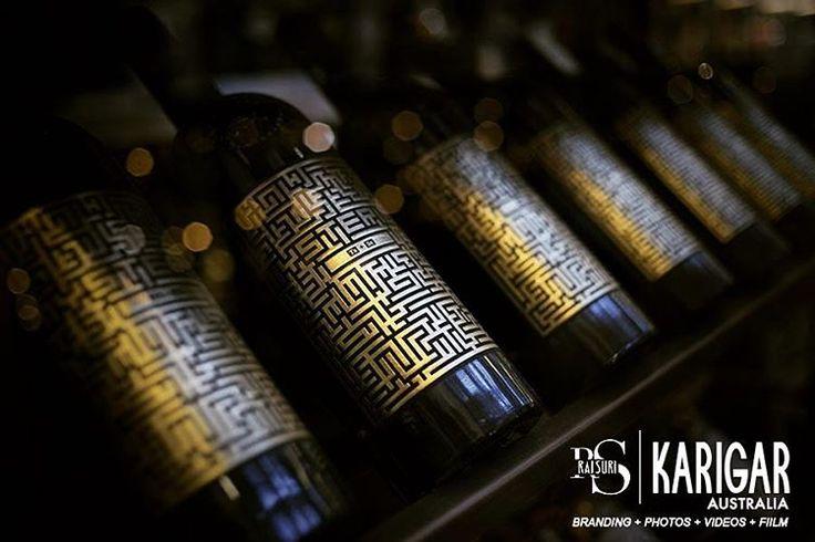 Product Photo | Wine | Sauvignon Blanc | Brand: Jidvei #Mysterium Tr + Sb | Country of Origin: Romania | photographer @rajsuri of @rajsurikarigar . . . #wine #serve #food #cuisine #produce #rajsuri #Romania #image #product #branding #PR #consultancy #individual #corporate #videos #photography #theglobalstyle #restaurant #sydney #australia #diary #cafe #travel #entertainment #lifestyle #menu #realestate #rajsuri #karigar.com #urbanlisted