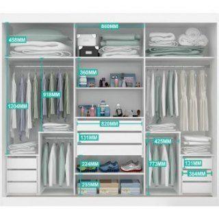 super house ideas interior modern pictures ideas bedroom closet