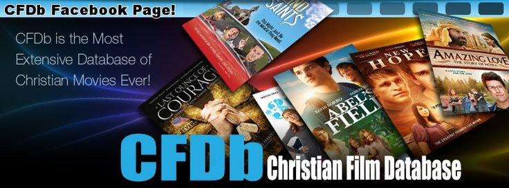 2016 Christian Movies/Films in Theaters and on DVD/Blu-ray, some really Great Christian Movies!  http://www.christianfilmdatabase.com/new-christian-movies-upcoming-christian-movies/?MonthYearFilter=in-theaters