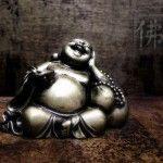 Buddha | wallpaper, hd wallpaper, background desktop