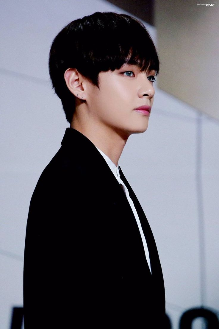 Taehyung Pics ⚡️ On Bts Kpop And Bts Taehyung