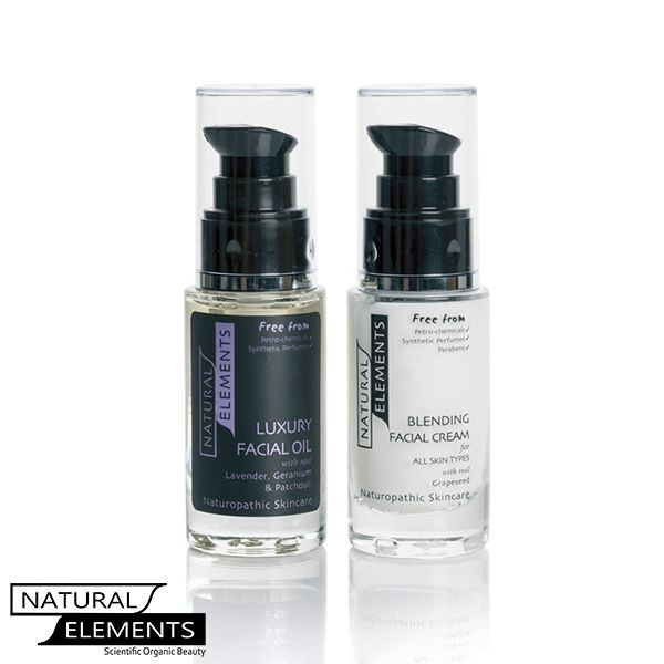 Natural Elements - Luxury WOW Kit fine lines with anti ageing..., £36.99 (http://www.naturalelementsskincare.com/luxury-wow-kit-fine-lines-with-anti-ageing/)