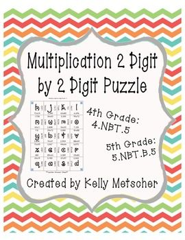 my homework lesson 4 multiply by 4 answer key