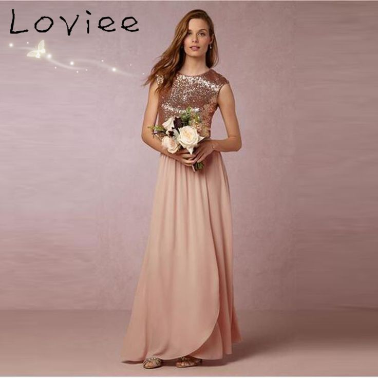 https://fashiongarments.biz/products/two-pieces-sparkly-bridesmaid-dresses-long-gold-sequin-chiffon-long-party-dresses-wedding-guest-dress-robe-demoiselle-dhonneur/,      We are a professional wedding dress manufacturing factory in China. We have engaged in manufacturing and exporting Wedding & Fashion Dresses for ...,   , fashion garments store with free shipping worldwide,   US $107.00, US $95.23  #weddingdresses #BridesmaidDresses # MotheroftheBrideDresses # Partydress