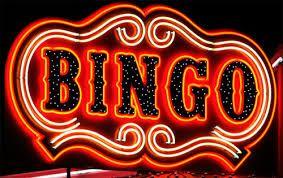 Risultati immagini per bingo