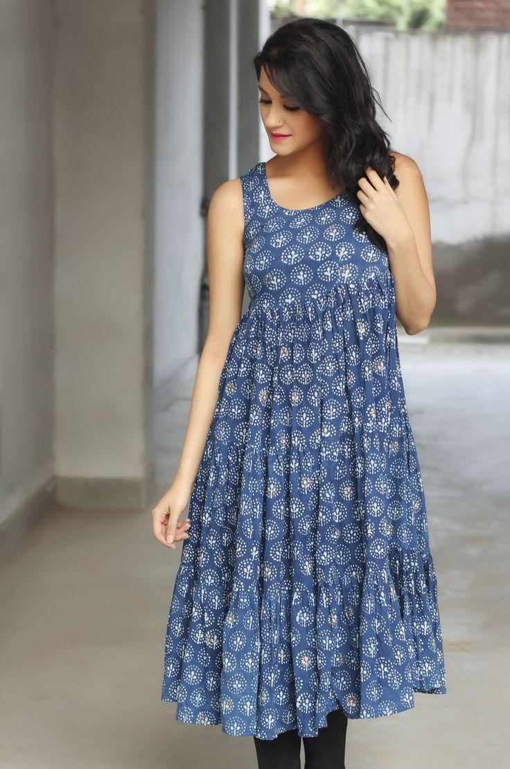 The best images about kurthi collection on pinterest indigo ux