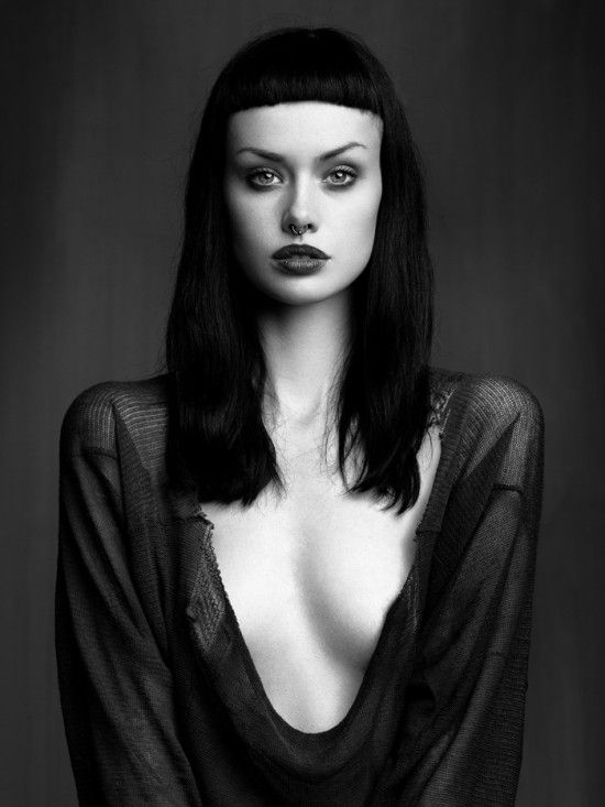 Alice Kelson by Peter Coulson-7