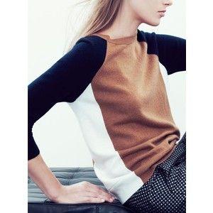 Minimalism Fall Fashion