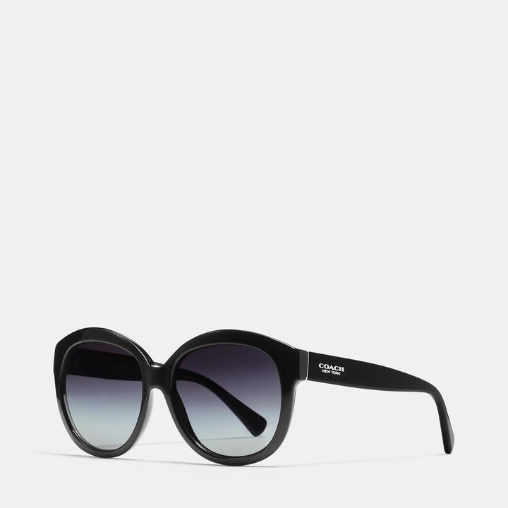 COACH Coach Legacy Sunglasses - $160.00