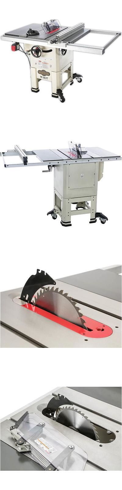 25 Best Ideas About Hybrid Table Saw On Pinterest
