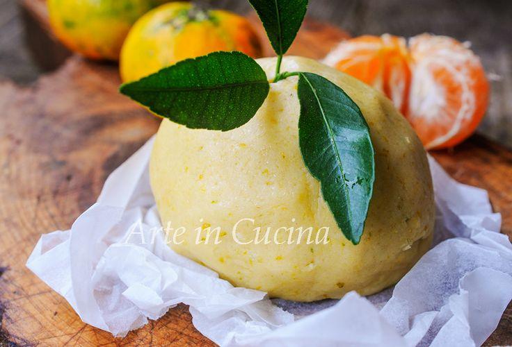Pasta frolla al mandarino ricetta per dolci, biscotti, crostate, dolci da merenda o colazione, ricetta facile, frolla al burro, senza lievito, agli agrumi