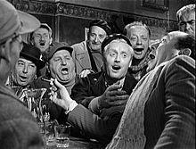 The Railroad Man (1956 film)