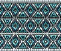 תוצאת תמונה עבור mochila bag crochet pattern free