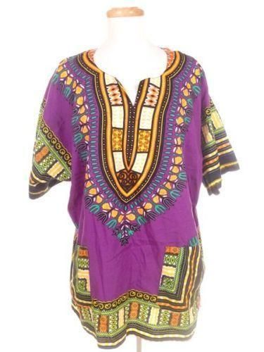 Find great deals on eBay for African Dashiki Shirts in African Clothing. Shop with confidence.