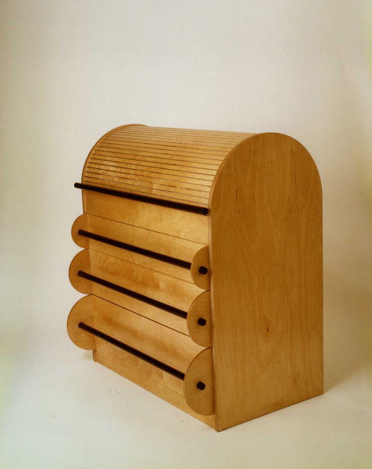 roll top cupboards
