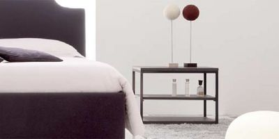 Tavolino SIMPLY_accessori FrauFlex