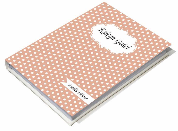 Księga Gości Weselnych A4 100 stron różne wzory (5549774367) - Allegro.pl - Więcej niż aukcje.