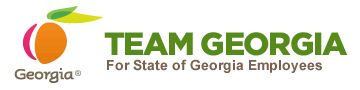 Discounts | Team Georgia