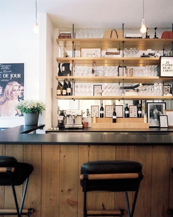 132 Best Jazz Bar Decor Ideas Images On Pinterest Decks