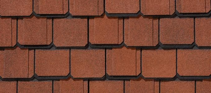 Best 10 Best Images About Grand Manor™ Luxury Roofing Shingles 400 x 300