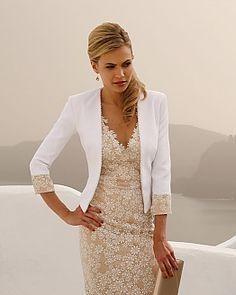 Standesamt Kleider Winter Hochzeit Kleid Standesamt Kleid Standesamt Winter Kleid Standesamt Braut