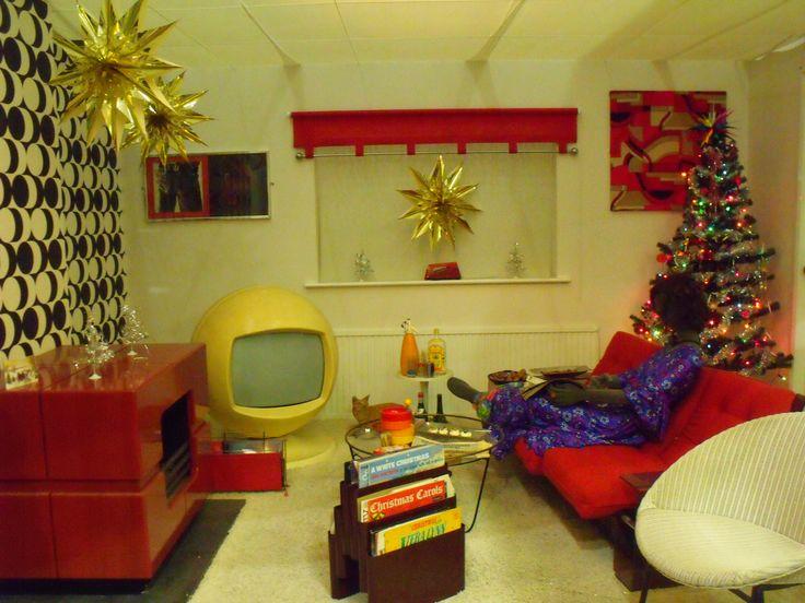 115 Best Trends In Interior Decoration 1950 2015 Future