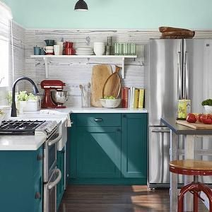 Best 20 Vaulted Ceiling Kitchen Ideas On Pinterest Beamed Ceilings Vaulted Ceiling Decor And