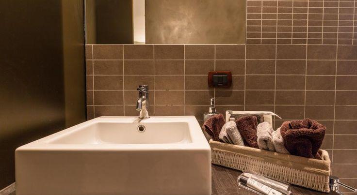 Booking.com: Appartement San Babila Suite - Milan, Italie