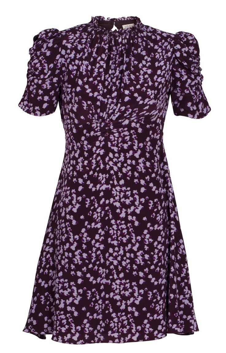The perfect dress! Pia Tjelta By Timo #onmywishlist
