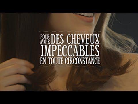 Soin cheveux Le Petit Marseillais : Petit Soin Longueurs & pointes
