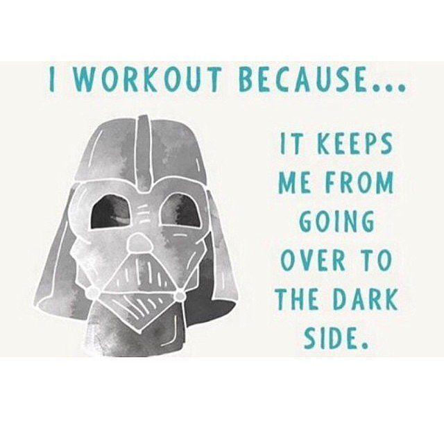 Citaten Yoda : Beste afbeeldingen van gym rat humor fitness