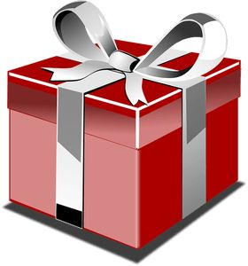 PLAY STORE APP – The Gift Present Shop