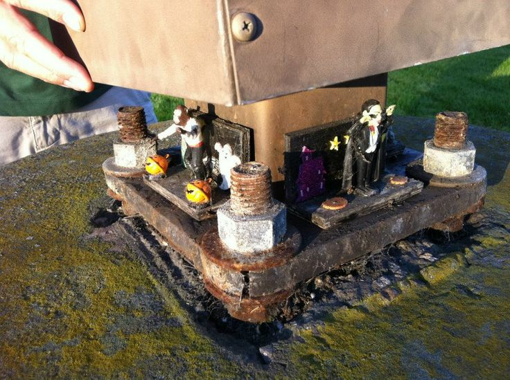 66 Best Images About Geocaches Cool And Evil On Pinterest