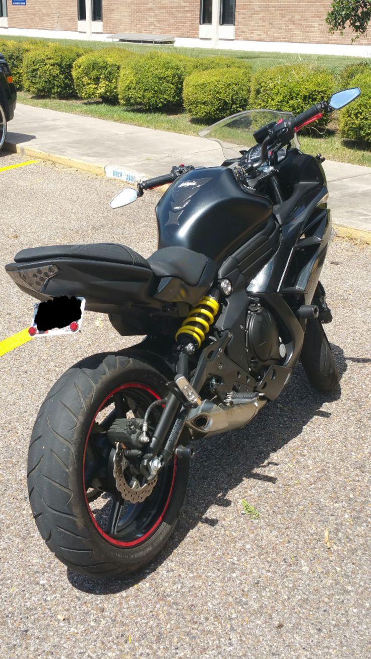 Motorbikes, Biking, Bicycling, Motorcycles, Cycling Tours, Cycling, Motors,  Bicycles