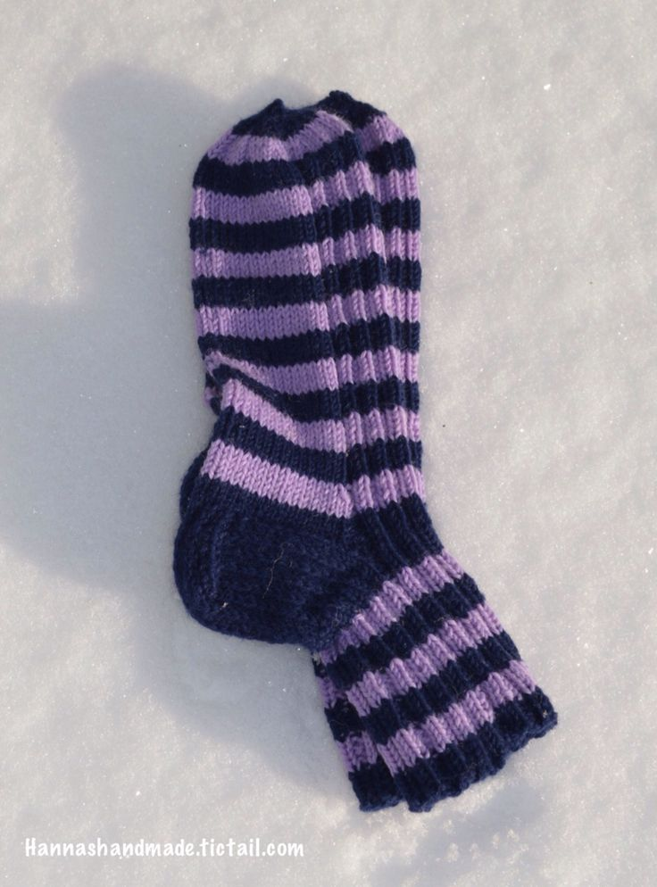 Mens #handknitted #stripesocks #forsale #webshop