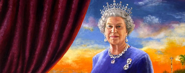 Name Elizabeth Alexandra Mary Windsor Date of Birth April 21, 1926 Place of Birth Mayfair, London Birth Family Father was Prince Albert, Duke of York...