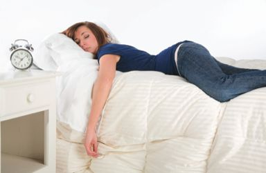 The Importance of a Quality Mattress to Your Health