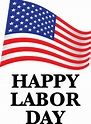 Happy Labor Day Pictures, Photos, and Images for Facebook, Tumblr ...
