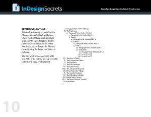 18 best indesign images on pinterest adobe indesign editorial rh pinterest co uk
