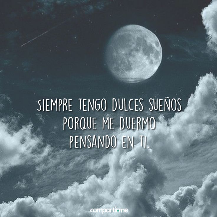 25+ Best Ideas about Amor Buenas Noches on Pinterest ...