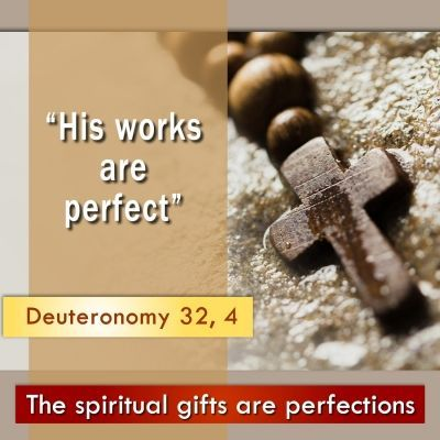 18 best bible verses images on pinterest bible quotes bible we attribute to god the perfections we see in the creation teach to us thomas aquinas father of scholasticism negle Image collections