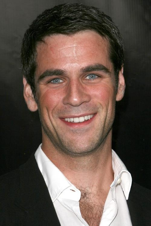 Eddie Cahill. January 15, 1978. Movie Actor. He played the role of hockey goalie Jim Craig in Miracle and as a TV actor, he played roles in Friends, Sex and the City, Dawson's Creek, Felicity  CSI: NY.