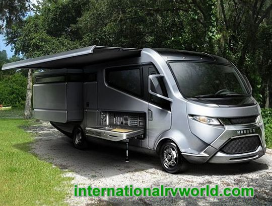 International RV World is the best online source for the RVs. Recreational Lovers can get the cheap RV Sales Michigan with guaranteed original RVs.  Visit:  http://www.internationalrvworld.com/